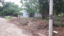 Lots and Land for Sale in Playas Del Coco, Guanacaste $35,000
