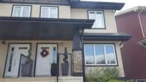 Homes Sold in Greens on Gardiner, Regina, Saskatchewan $320,900