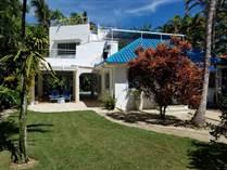 Homes for Sale in Playa Laguna , Sosua, Puerto Plata $230,000