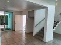 Condos for Rent/Lease in Jaboncillos, San José $1,150 monthly