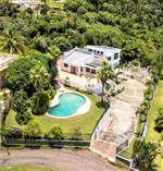 Homes for Sale in Mayaguez PR, Mayaguez, Puerto Rico $549,900