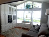 Homes Sold in Pleasant Lakes RV Resort, Bradenton, Florida $29,950