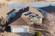 Homes for Sale in Lethbridge, Alberta $619,900