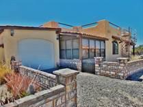 Homes for Sale in Playa De Oro, San Felipe, Baja California $159,900