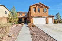 Homes for Sale in Victorville, California $519,990