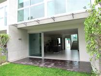 Homes for Rent/Lease in Santa Ana, San José $2,000 monthly