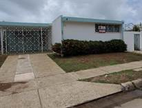 Homes for Sale in Santa Isidra, Fajardo, Puerto Rico $82,500
