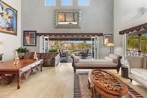 Homes for Sale in Palmas del Mar, Puerto Rico $1,995,000