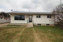 Homes Sold in Vilna, Alberta $129,500