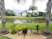 Homes for Sale in Beacon Terrace, Lakeland, Florida $35,000
