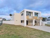 Homes for Sale in Villas de la Bahia, Lajas, Puerto Rico $459,000