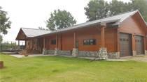 Homes for Sale in Alberta, Northern Sunrise County, Alberta $650,000