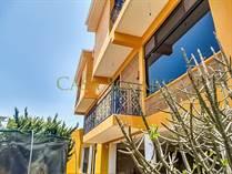 Homes for Sale in Marfil, Guanajuato City, Guanajuato $3,200,000