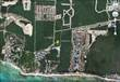 Lots and Land for Sale in Playa del Carmen, Quintana Roo $6,400,000
