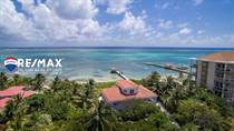 Homes for Sale in Ambergris Caye, Belize $2,100,000