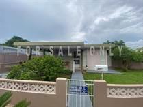 Homes for Sale in Brisas del Mar, Mayaguez, Puerto Rico $140,000