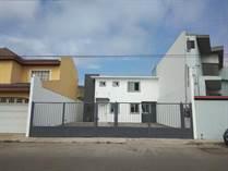 Homes for Sale in Valle Dorado, Ensenada, Baja California $230,000