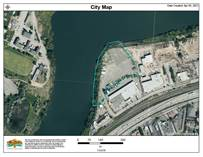 Lots and Land for Rent/Lease in Valleyview, Kamloops, British Columbia $3,500 monthly