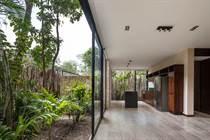 Condos for Sale in Zama Village, Tulum, Quintana Roo $5,600,000