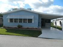 Homes for Sale in Beacon Terrace, Lakeland, Florida $39,999