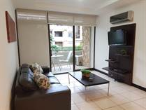 Condos for Sale in Rio Oro, Santa Ana, San José $159,000