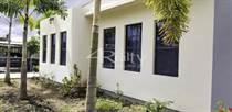 Homes for Sale in Belmopan, Cayo $165,000