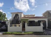 Multifamily Dwellings for Sale in Hato Rey, San Juan, Puerto Rico $475,000