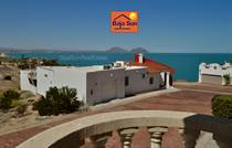 Homes for Sale in La Hacienda, San Felipe, Baja California $155,000