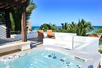 Homes for Sale in Playacar, Playa del Carmen, Quintana Roo $1,795,000