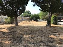 Lots and Land for Sale in Burbank, California $539,000