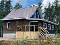 Homes for Sale in Kouchibouguac, Pointe-Sapin, New Brunswick $74,900