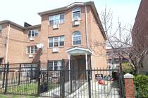 Multifamily Dwellings for Sale in Parkchester, Bronx, New York $979,000