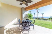Condos for Sale in Sonoran Sun, Puerto Penasco/Rocky Point, Sonora $269,900