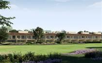 Homes for Sale in Puerto Aventuras, Quintana Roo $320,000