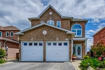 Homes for Sale in Bolton, Caledon, Ontario $929,999