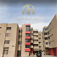 Homes for Rent/Lease in Zona Urbana Rio Tijuana, Tijuana, Baja California $1,200 monthly