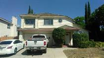 Homes for Rent/Lease in Antioch, California $2,350 monthly
