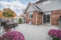 Homes Sold in Tansley, Burlington, Ontario $689,900