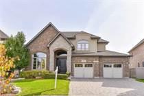 Homes for Sale in Waterloo, Ontario $1,329,900