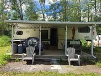 Homes for Sale in Lessard Lake Estates, Cherhill, Alberta $89,900