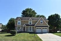 Homes for Rent/Lease in Wellington On The Park, Leavenworth, Kansas $1,975 monthly