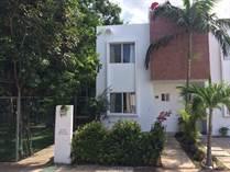 Condos for Sale in LOS OLIVOS, Playa del Carmen, Quintana Roo $68,000