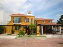 Homes for Sale in Cancun, Quintana Roo $9,900,000