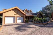 Homes for Sale in Playa Hermosa, Guanacaste $389,000