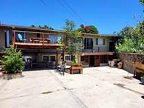 Homes for Sale in Reforma, Playas de Rosarito, Baja California $229,000