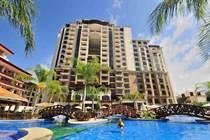 Homes Sold in Jaco, Puntarenas $219,900