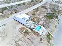 Homes for Sale in Plaza Del Mar, Playas de Rosarito, Baja California $485,000