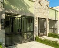 Homes for Sale in San Rafael, San Miguel de Allende, Guanajuato $475,000