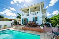 Homes for Sale in Bo. Puntas, Rincon, Puerto Rico $1,200,000
