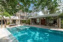 Condos for Sale in Aldea Zama, Tulum, Quintana Roo $389,000